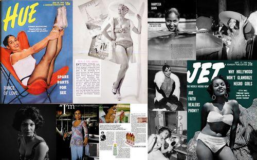 VBG.collage