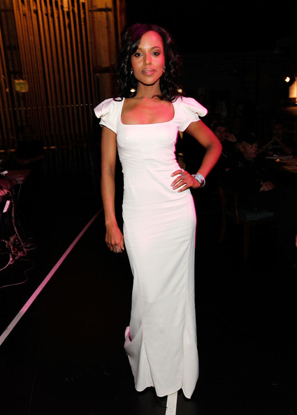 NAACP.Kerry.Washington.1