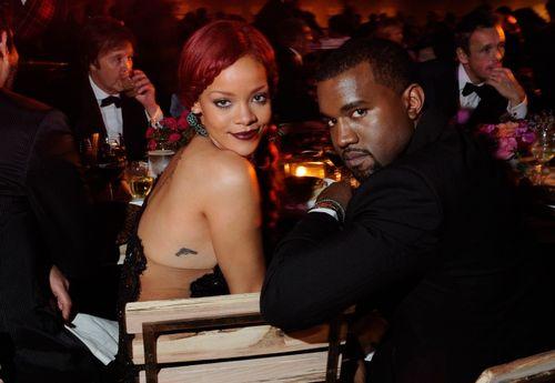 55.Met.Ball.Kanye.West.Rihanna