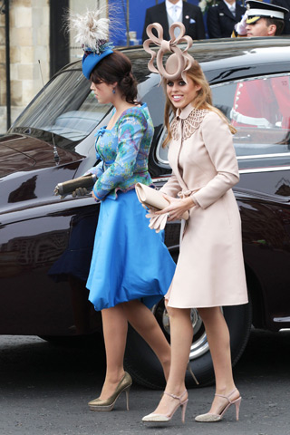 RW.Princess.Eugenie.Princess.Beatrice