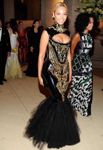 55.Met.Ball.Beyonce.Emilio.Pucci.Solange
