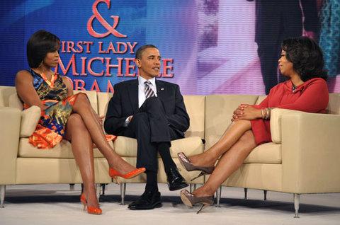 Michelle.Obama.Duro.Olowu.Oprah