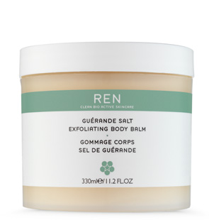 REN.Guerande.Salt.Exfoliating.Body.Balm