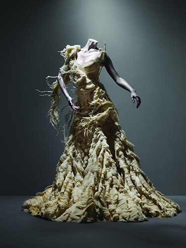 55.McQueen.Oyster.dress