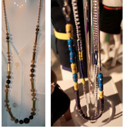 LOFT3 Necklaces