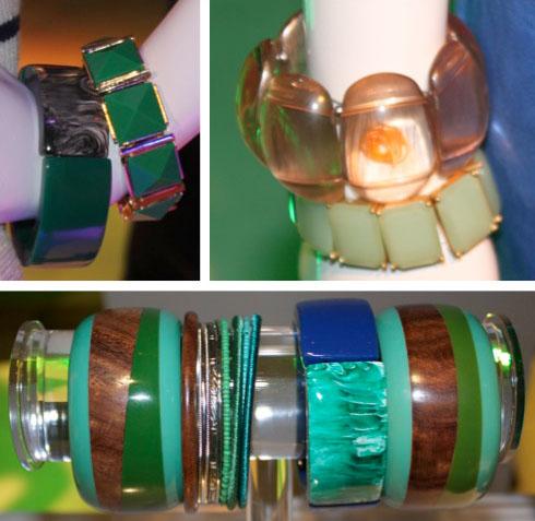 LOFT2 Green