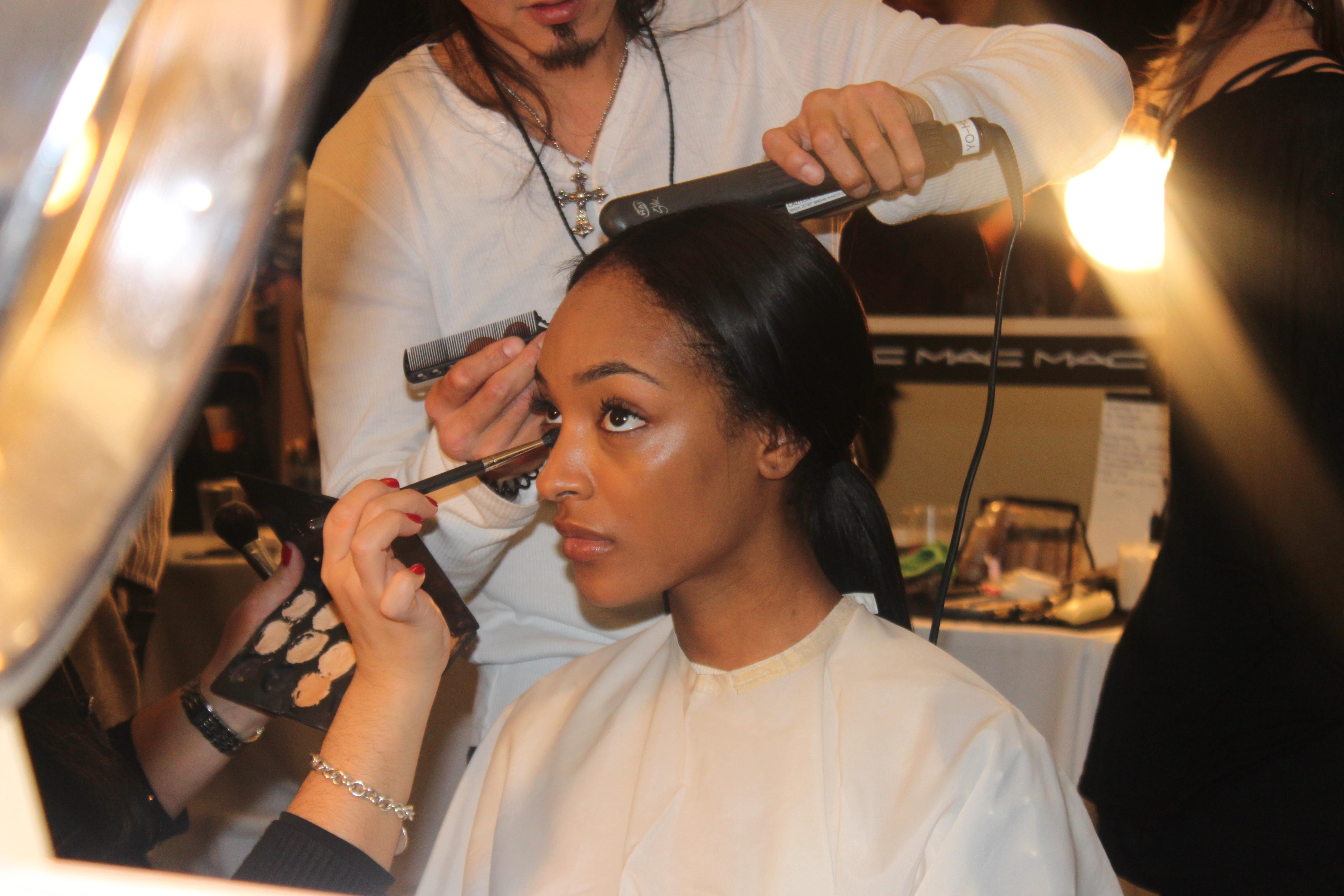 Hair And Makeup Team Saubhaya Makeup
