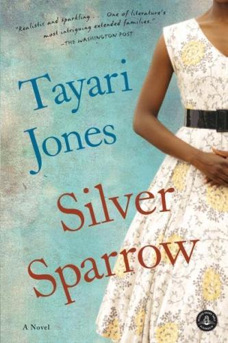 55.Silver.Sparrow