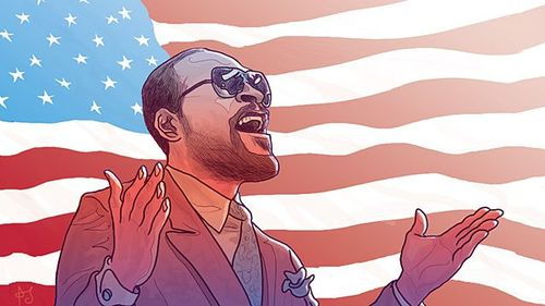 Marvin-Gaye-America-National-Anthem-PJ-McQuade