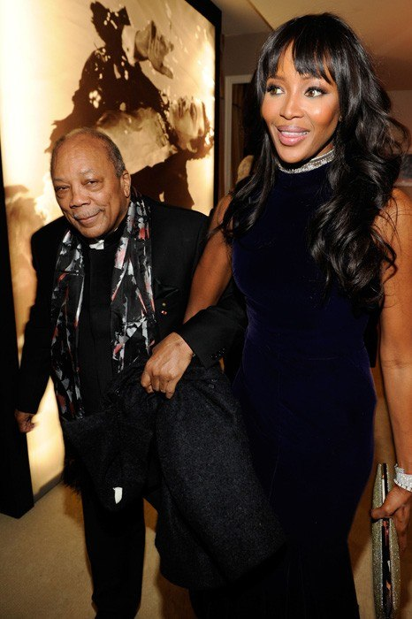 55.Oscars.Naomi.Quincy.Jones.Getty.VF.party