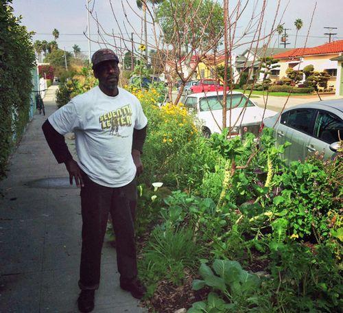 Ron-finley-garden-main