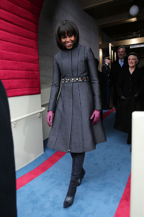 Michelle.Obama.Glamour.Tumblr