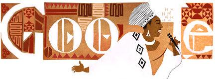 VBG.Miriam.Makeba.Google.doodle