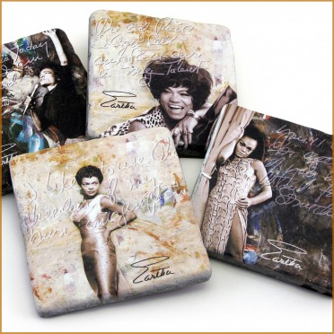 55.Simply.Eartha.Coasters
