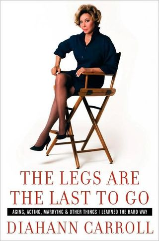 Anovelista.Legs.Last.DC
