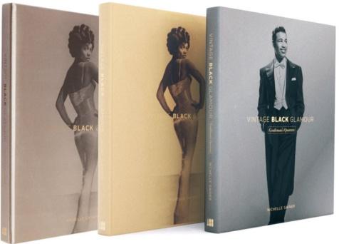 VBG.covers.3.books