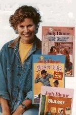 Judyblumebooks_3