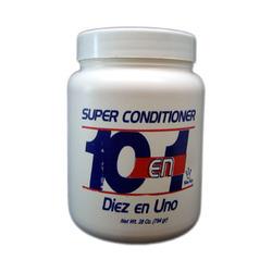 10en1superconditioner_2