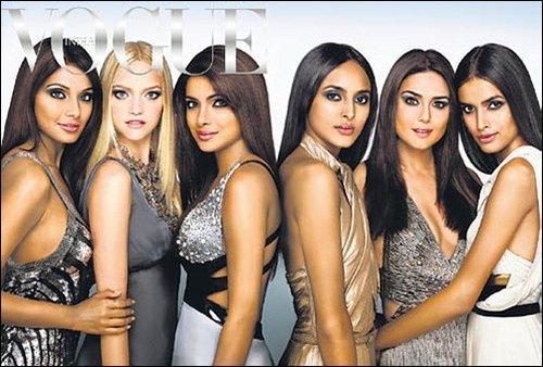 Vogueindia1stissuefoldout_3