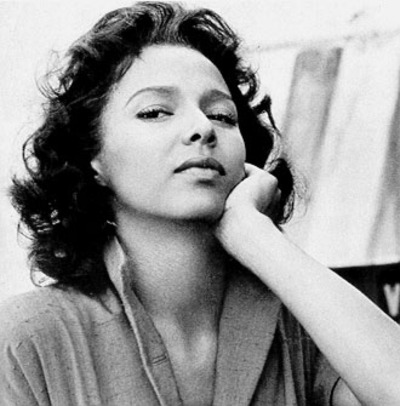 Dorothy_dandridge_bw_headshot