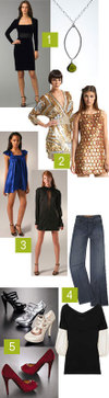 Secondcitystyle_4