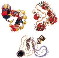 Craftsy_jewelry_2