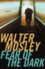 55favoritesfallwaltermosleyfearofthedark_1