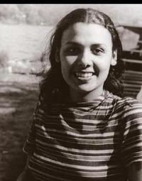 Lenahorne1941