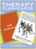Therapyflashcards_2