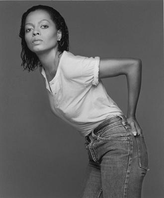 Download Lirik I'm Coming Out Lyrics – Diana Ross